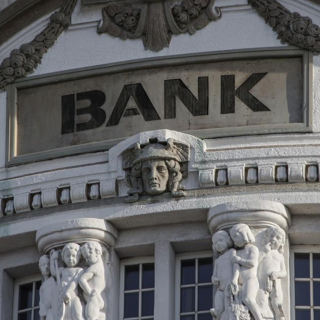 Meer dan helft banken Drenthe slecht bereikbaar