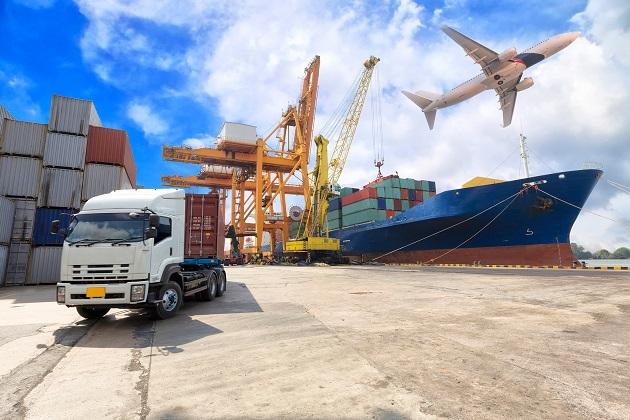 Exporteren voor zelfstandig ondernemers: Deel I