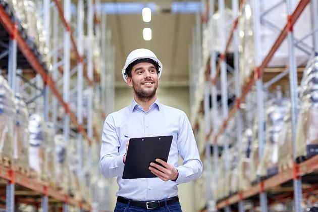 Exporteren voor zelfstandig ondernemers: Deel II
