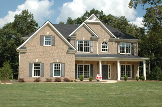 Hypotheekverstrekkers en –adviseurs uitstekend bereikbaar