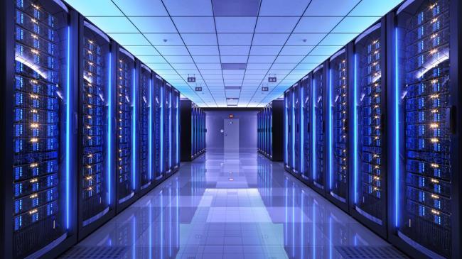Helft overheidswebsites onvoldoende beveiligd