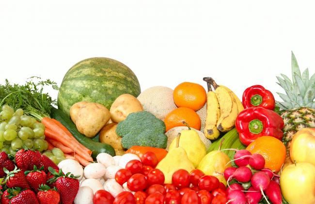 Meeste groenteboeren nog niet digital minded