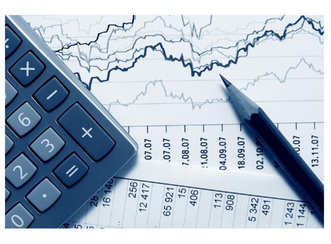 Groot deel websites accountants onvoldoende beveiligd