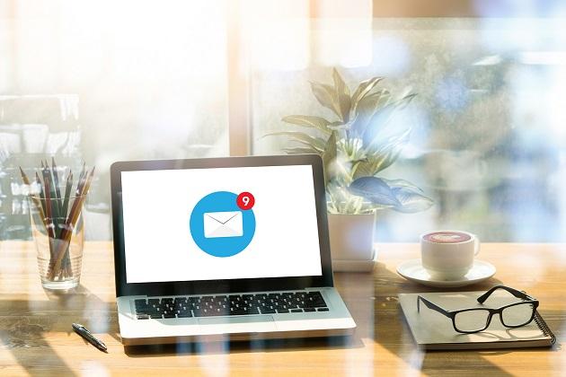 E-mailmarketing: de beste timing bepaalt u met lead scoring!
