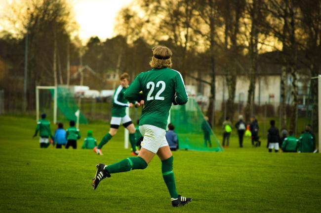 Sportonderwijs uitstekend bereikbaar