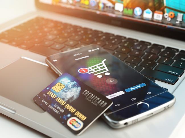 Online nog een hoop winst te behalen in de zorg