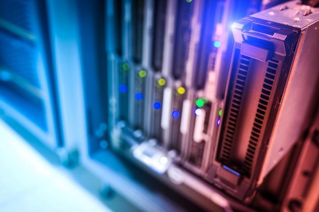 Voortgezet onderwijs scoort onvoldoende op web beveiliging
