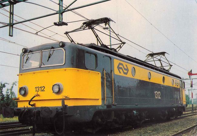 Telefoonnummer NS vaakst gezocht in Utrecht