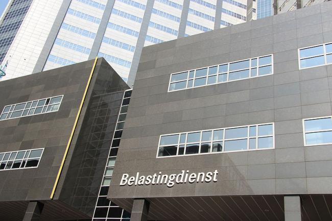 Telefoonnummer Belastingdienst vaakst gezocht in Breda