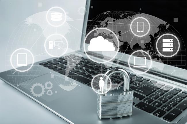 44% websites gemeentehuizen niet optimaal beveiligd