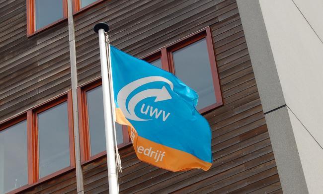 Telefoonnummer UWV vaakst gezocht in Leeuwarden