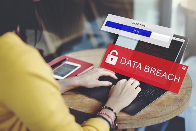 Drie tips om veilig te ondernemen en hacks te voorkomen