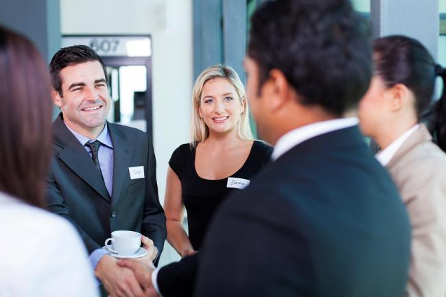 Bedrijfsleven hoopt dat duurzaam gedrag beloond wordt