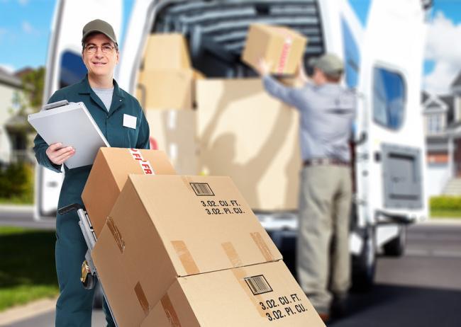 Emmen zoekt naar postkantoren, restauratie en Belastingdienst