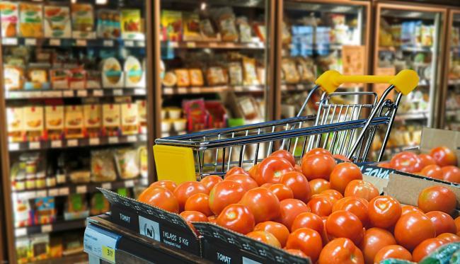 Supermarkten in Flevoland telefonisch slechtst bereikbaar