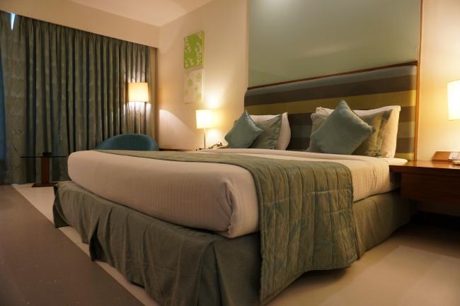 Hotels in Zuid-Holland telefonisch het slechtst bereikbaar