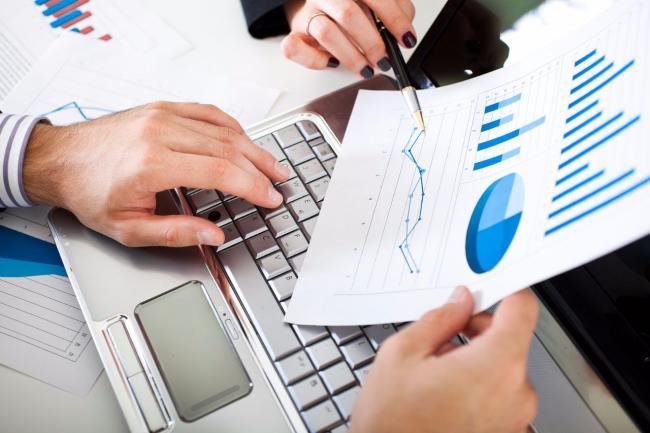Belastingkantoor online meeste gezocht in Doetinchem