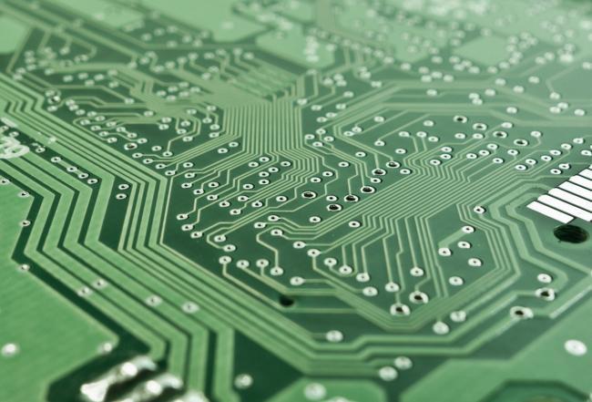 ICT-bedrijven scoren goed op telefonische bereikbaarheid