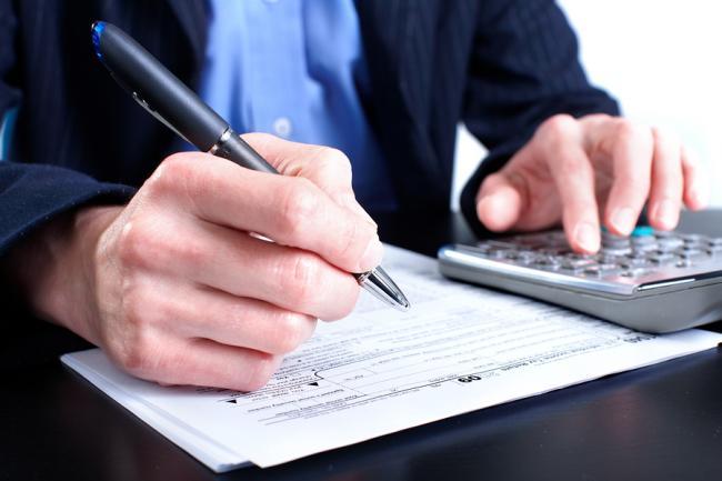 Belastingkantoren bij meest gezochte telefoonnummers Venlo