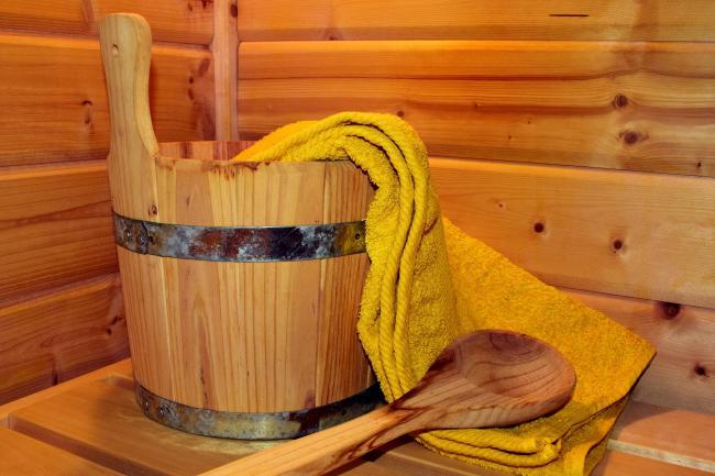 Sauna's in Zeeland telefonisch het slechtst bereikbaar