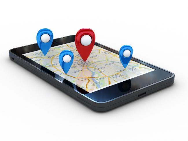 Roermond zoekt online naar contactgegevens SVB