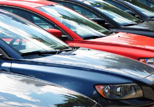 Groningse autobedrijven scoren beste op bereikbaarheid