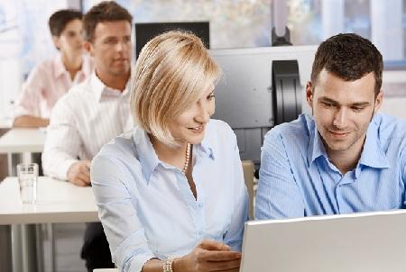Almere zoekt online naar divers aantal ondernemingen