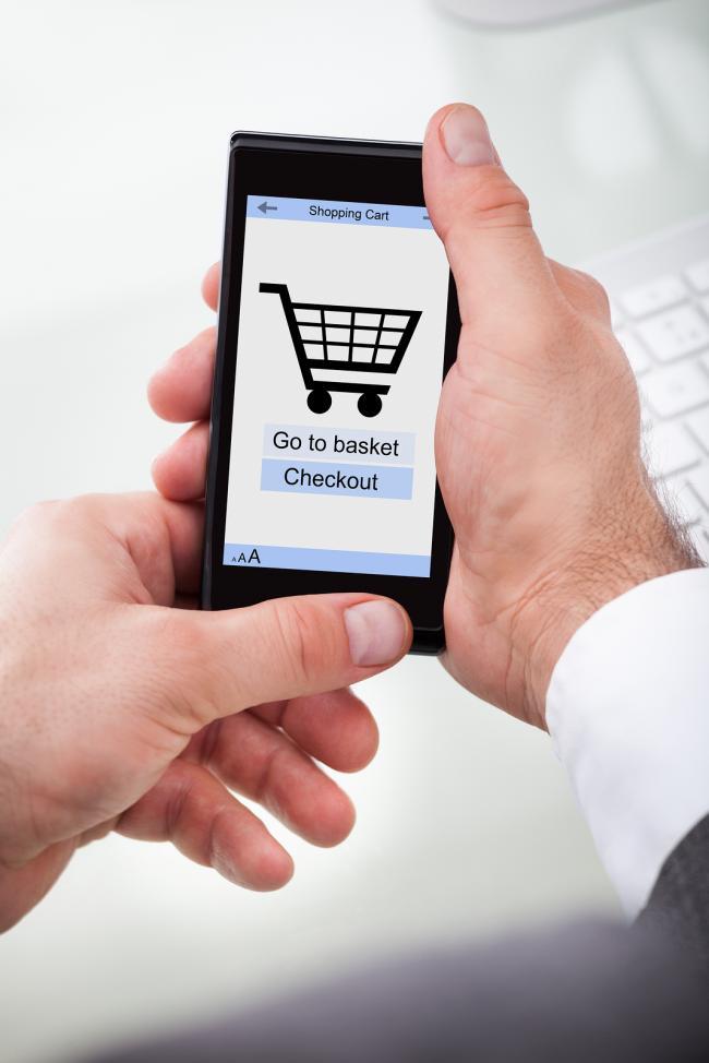 Welke webshop heeft de beste telefonische klantenservice?