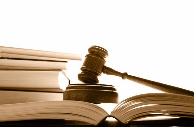 A&C Advocaten best beoordeelde bedrijf van Tilburg