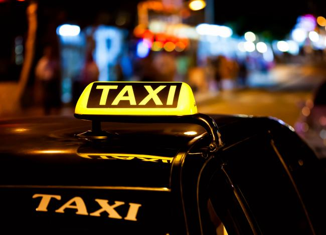 TaxiLux Fietsen best beoordeelde bedrijf van Utrecht