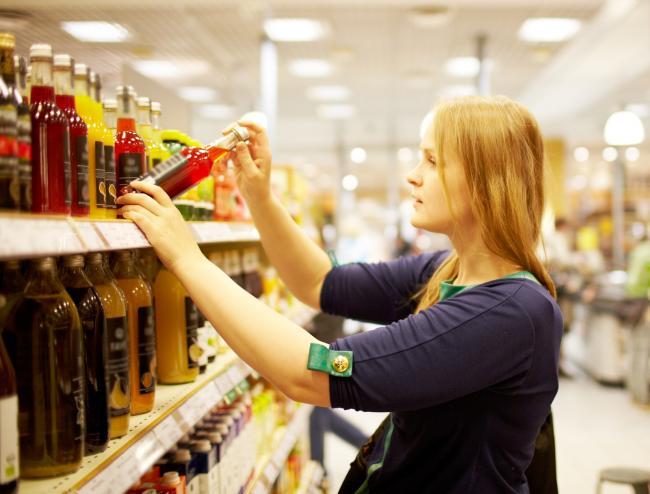 Welke supermarkt heeft de beste telefonische klantenservice?