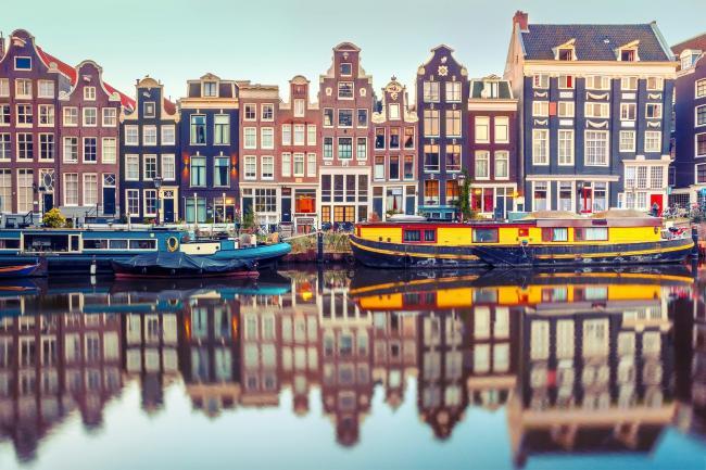 Online platform indebuurt.nl breidt verder uit