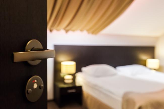 Welke hotelketen heeft de beste telefonische klantenservice?