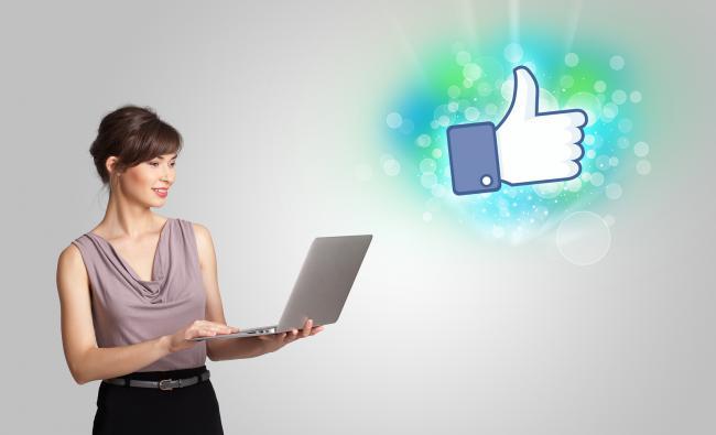 Social media kanalen beheren? Hootsuite biedt uitkomst