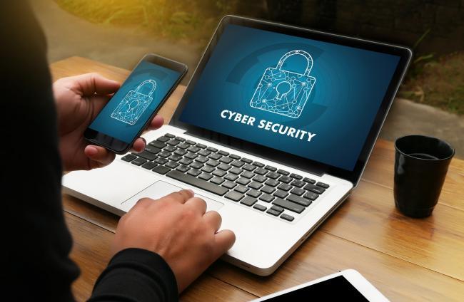 Eén op de vijf websites softwarebedrijven online beveiligd