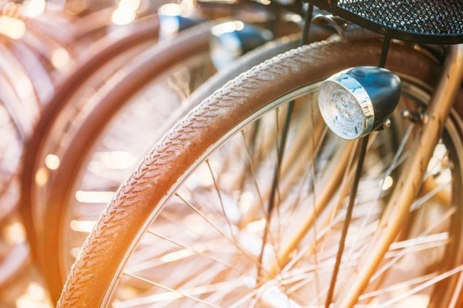 Q.ouT is de best beoordeelde fietsenwinkel