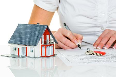 Ruim 70% websites hypotheekverstrekkers online beveiligd