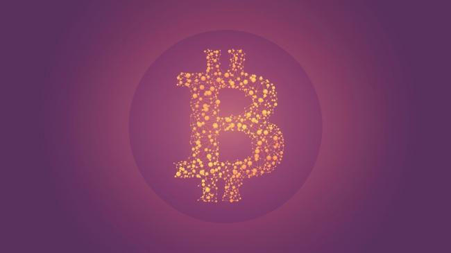 De crypto-hype: Bitcoin al meer dan 5.500 dollar waard