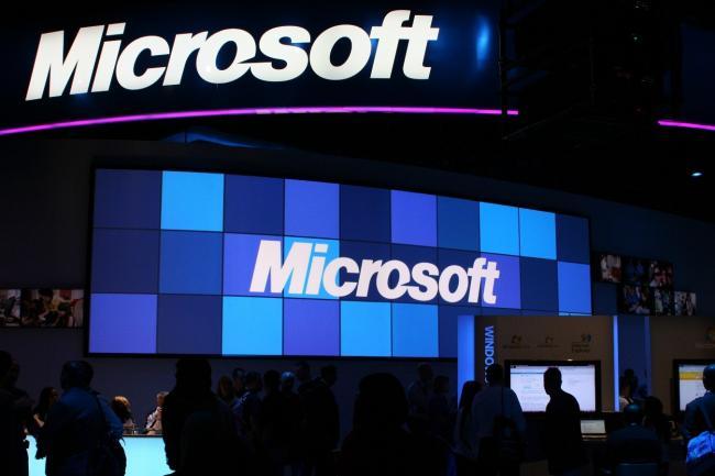 Microsoft schendt met Windows 10 de privacywet