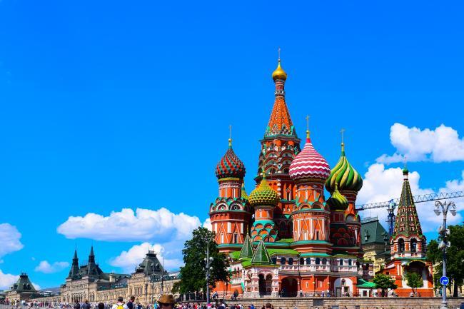 Ook Nederland kampt met Russisch nepnieuws