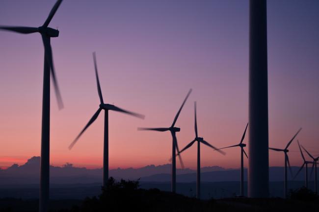 ACM pakt onduidelijke energiefacturen aan