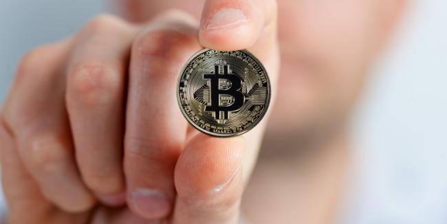 AFM waarschuwt de consument voor nieuwe cryptocurrency