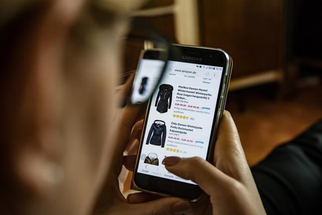 Gebrek SSL-certificaat: Slechts een derde kledingwebsites online beveiligd