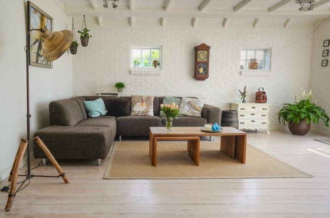 Beste woonwinkels zijn verspreid over heel Nederland