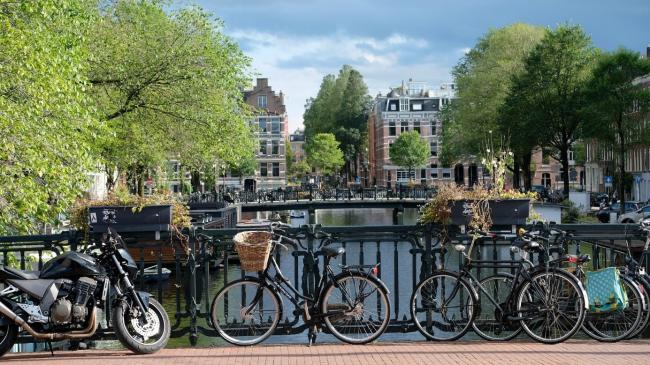 Bakker populaire achternaam in Noord-Holland