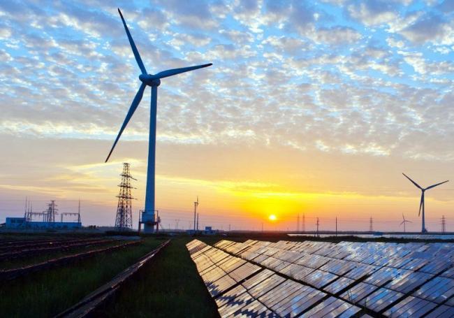 Milieusector ziet stijging in werkgelegenheid