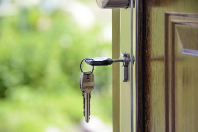 Gemiddelde hypotheek bereikt recordhoogte