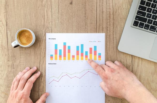 Manieren om een startende onderneming te financieren