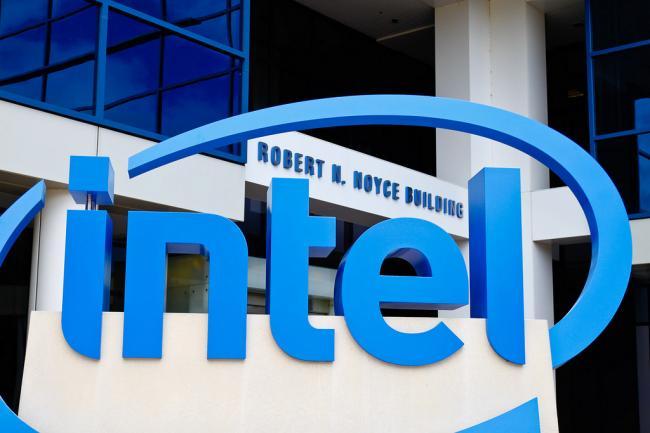 Nieuwe Intel-chips hebben een zwaar beveiligingslek