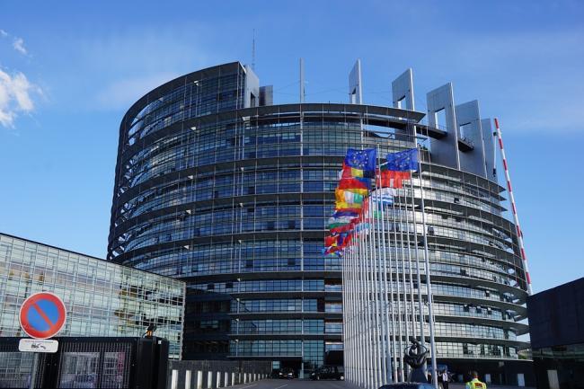 Europa elimineert geoblocking bij webshops
